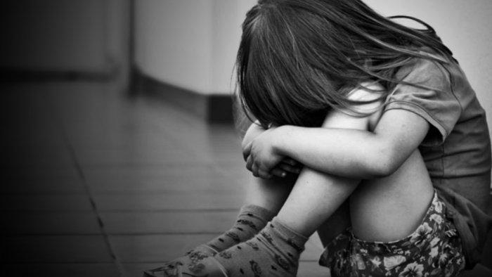 Cách Vượt Qua Nỗi đau Mất Người Thân Giúp Trẻ Con