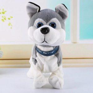 Chó Con đồ Chơi điện Tử