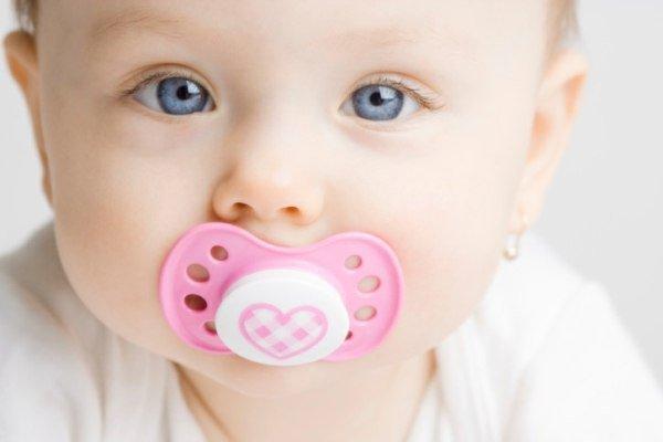 Dinh dưỡng và chế độ ăn cho trẻ sau cai sữa