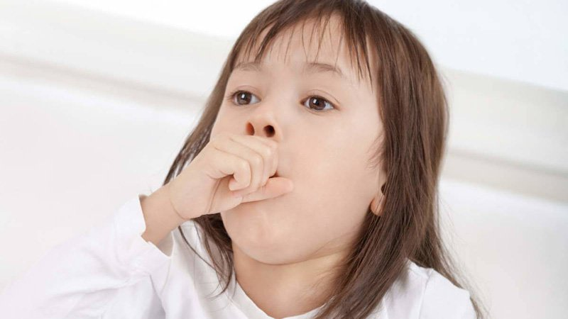 Lưu ý trong điều trị viêm tiểu phế quản cấp ở trẻ   Vinmec
