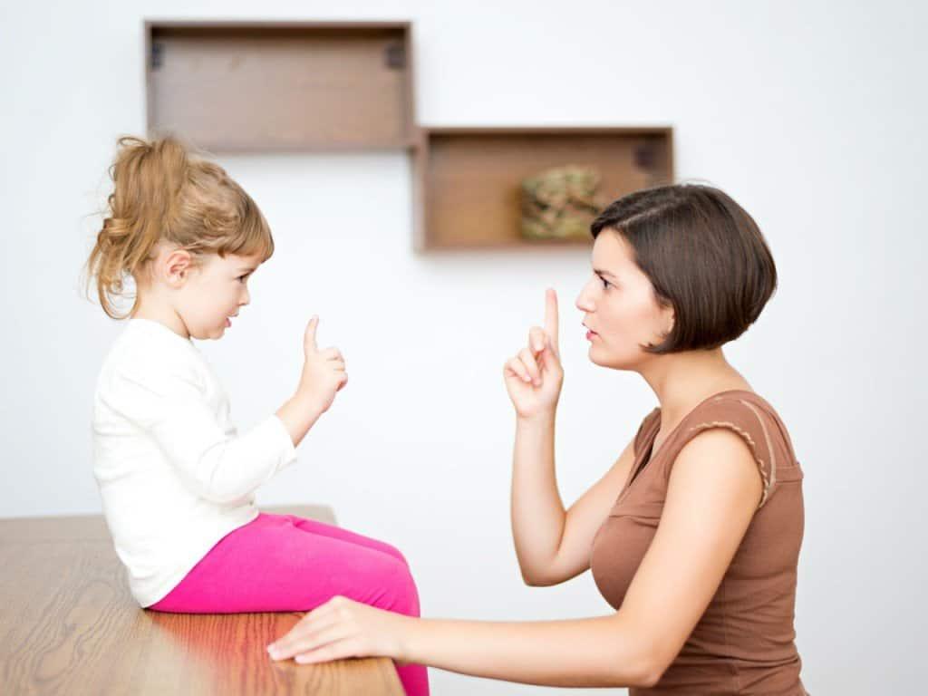 dạy trẻ về lòng biết ơn 2