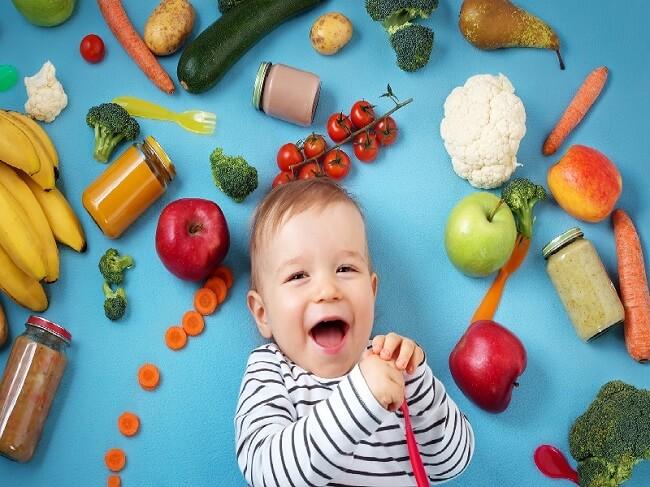 Trẻ bị tiêu chảy nên ăn gì? Kiêng ăn gì để bé mau khỏi?