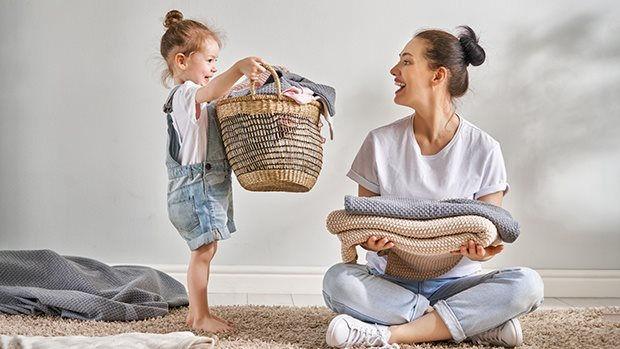 dạy trẻ về lòng biết ơn 3